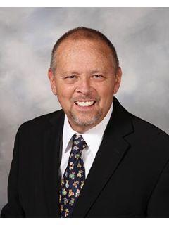 Russ Scanlan