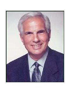 Joseph Consiglio of The Consiglio Team Photo