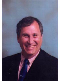 Jim Looper
