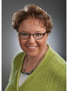 Jill Coenen