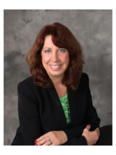 Rosemarie Cazzorla