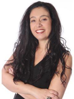 Lisa Davila