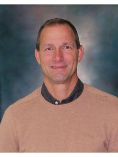 Tom Hartmann