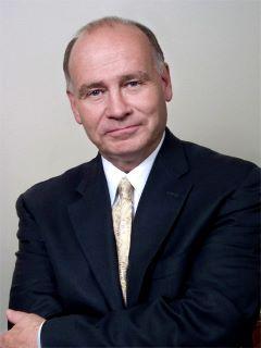 Jim Lynch