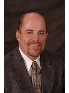 Virgil Martin