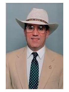 Pat M. Pappalardo