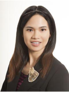 Cynthia Lai of Elite Team Photo
