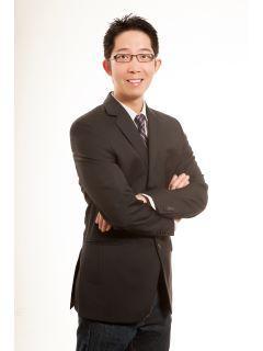 Manson Chan of Elite Team Photo