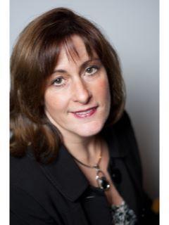 Annette Bauer