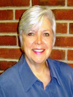 Eileen Karon