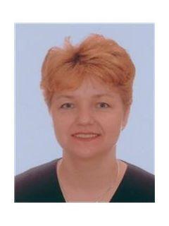 Anna Jakimiec