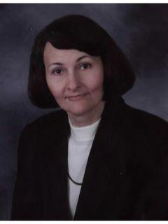 Sharon Hosfelt