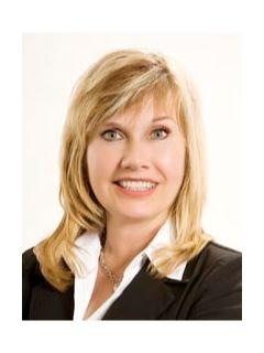 Karen Jeffries-Wheat of Elite Team Photo