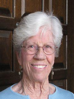 Carol Norris