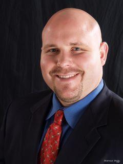Shane Willard of The Willard Group Photo