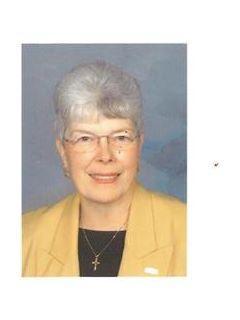 Janice Holmes-Ray