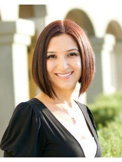 Jessica Sarinana