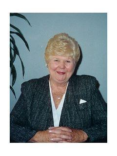 Barbara Ball Photo