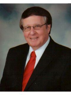 Phillip Covic Sr