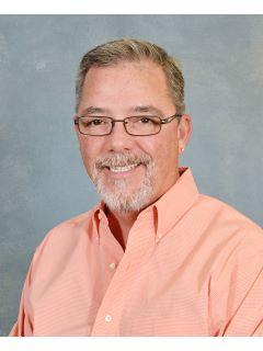 Bob Dean Photo