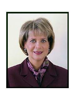 Sandra Leone-Consiglio of The Consiglio Team Photo