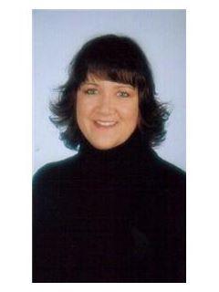 Patricia Erickson Photo