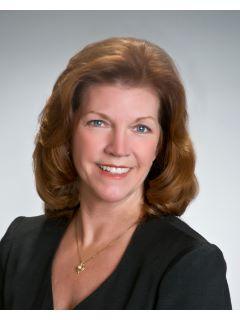 Lynn Stanley