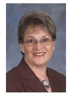 Ellen Tremper