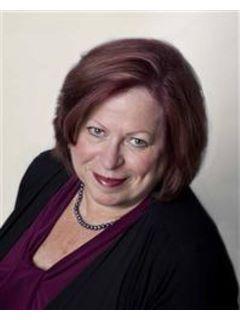 Deborah Krause