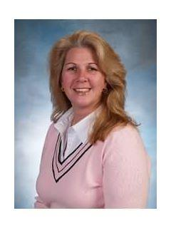 Maureen Strassler Photo