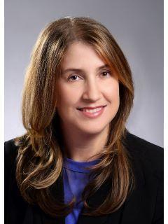 Michelle DiStefano