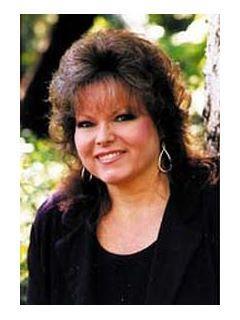 Barb Callaway Photo