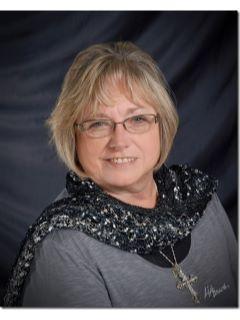 Wanda Finnigan