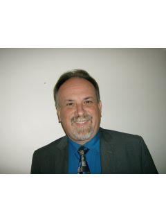 Scott Strayer Sr.