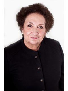 Barbara Krigsten Photo