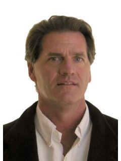 John H. Hartman