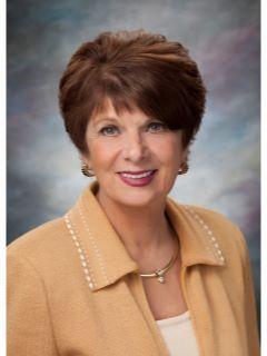 Paula Filar