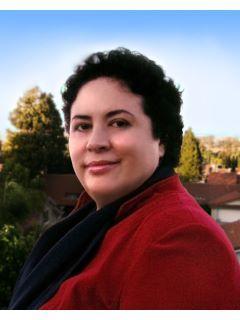 Edna Colmenero Photo