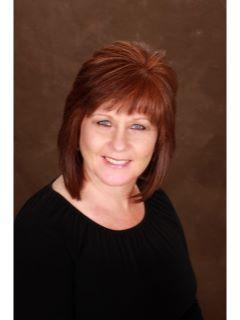 Debbie Asplund Photo