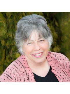 Joan Lehman