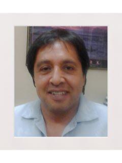 Juan Patino