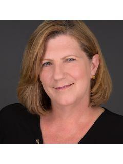 Debra King of Platinum Real Estate Professionals Photo