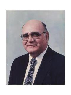 David Lent