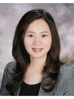 Mandy Ju