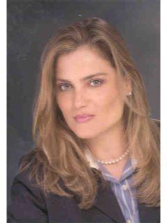 Kathy Alfidi-Crowther Photo