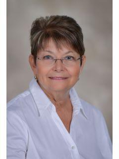 Linda Nevins