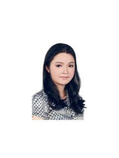 Anne Chunfang Liang