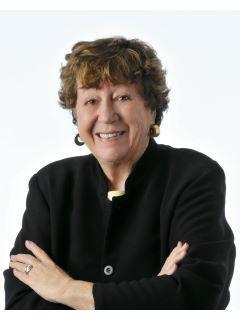 Patricia Boal