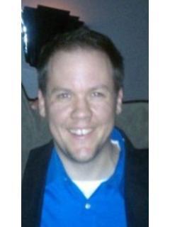 Justin Frazier
