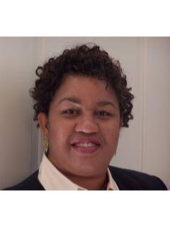 Jeanette King